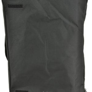 Generic Padded Speaker Transit Bags
