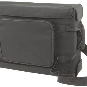 19″ Rack Bags