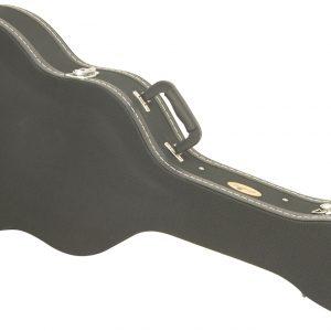 Tweed Style Guitar Cases