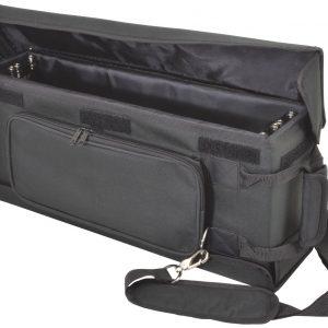 Shallow 19″ Rack Bags