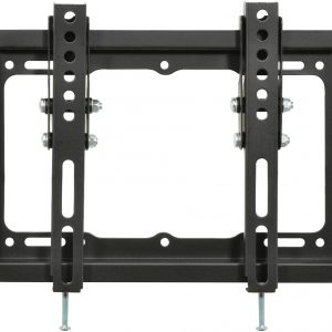 Tilt Tv Wall Bracket
