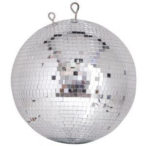 Professional Mirror Balls