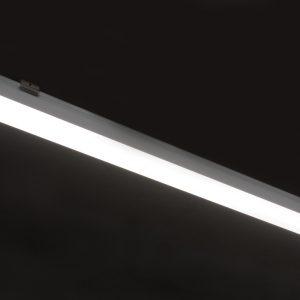 IP65 Non Corrosive LED Battens