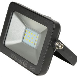 Outdoor LED Floodlights