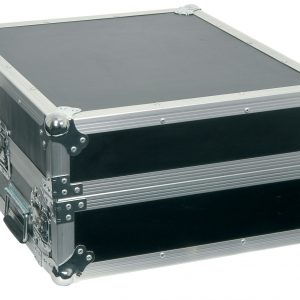 19″ Rack Cases for Mixer