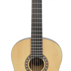 CC Series Classical Guitar