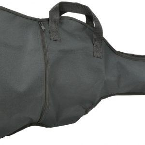 Lightweight Gig Bags