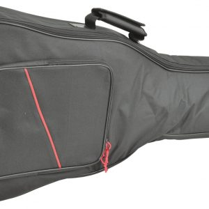 Soft Padded Guitar Gig Bags