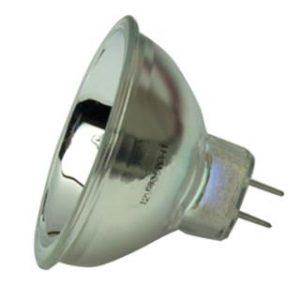 Non branded 24V 250W MR16 replacment lamp