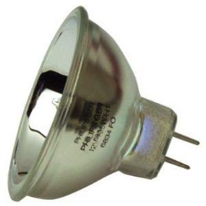 12V 100W Branded MR16 replacment lamp