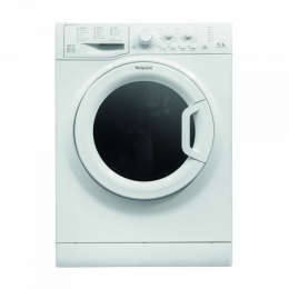 Hotpoint Washer/Dryer 1400 7KG