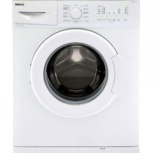 Beko Washer 1000 6KG White