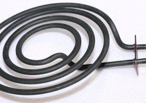 7′ Element Ring