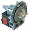 Pump Washing Machine Universal Askol