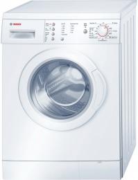 Bosch 1400 6KG Washing Machine