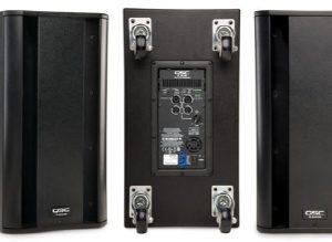QSC – K Series K-Sub