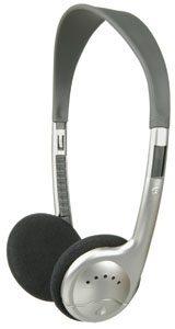 Stereo TV Headphones