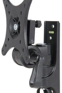 SHORT LCD SCREEN SUPPORT BRACKET – 10′ – 24′