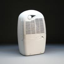 Ebac-2650e Dehumidifier