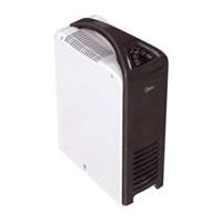 Prem-I-Air 12 Litre Compressor Dehumidifier