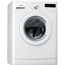 Washer Servis 1400 7kg White