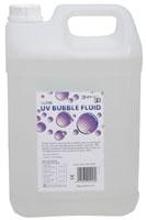 UV BUBBLE FLUID