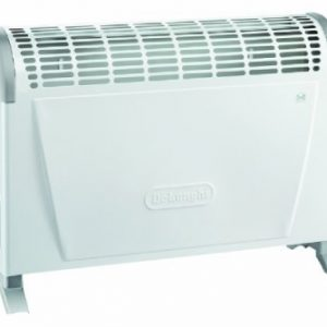 Delonghi 2KW Convector Heater