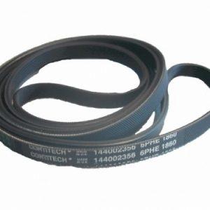 T/D Drive Belt PV 1540mm EH5