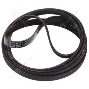T/D Drive Belt PV 1800mm H4