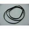 T/D Drive Belt PV 1910mm J3