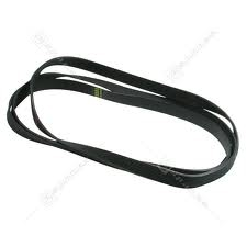 T/D Drive Belt PV 1965mm H7