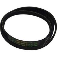Washer belt PV 1280EJ6 ZAN / TRC
