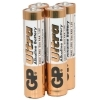 ULTRA ALKALINE AAA BATTERIES