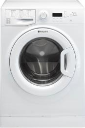 HOTPOINT 8KG 1400 SPIN WASHING MACHINE