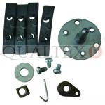 T/D Rear Drum Bearing Kit