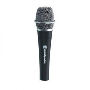Dynamic Beyer DMX29 Microphone
