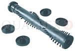 Dyson DC01 Brush Roller