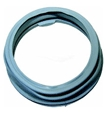 Gasket For Candy SC1200 Series GSK6103