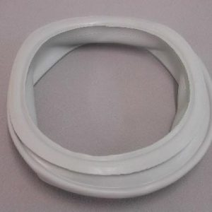 Gasket For Candy Lady K Series (8617)
