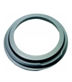 Gasket For Hotpoint E/Elec Type New Series GSK528