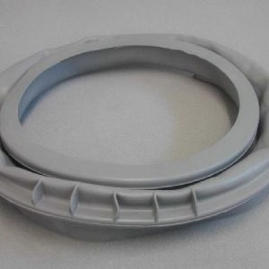 Gasket For Hotpoint W/D 9000 Series (5661)