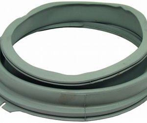 Gasket For Hotpoint WF+CRE Series DBT94