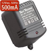 PSU 240V 12V AC 500mA