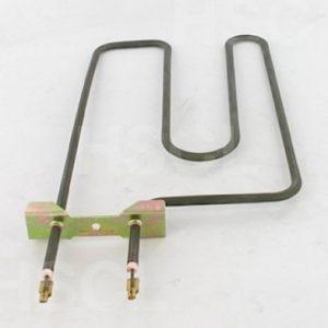 Oven Element Belling Compact 120V