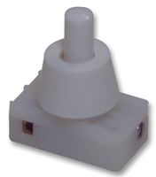 2 Amp Press Switch