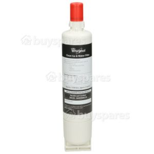 WHIRLPOOL FRIDGE WATER FILTER SBS200 C00311642