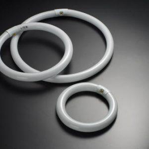 T9 Circular Flourescent Tube 40W