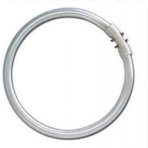 T9 Circular Tube – 60W