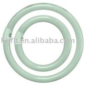 Circular fluorescent tubeT5 32W