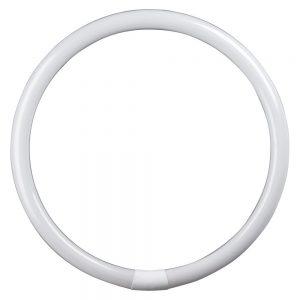 fluorescent t9 circular triphosphor 22w colour 840 g10q 4pin